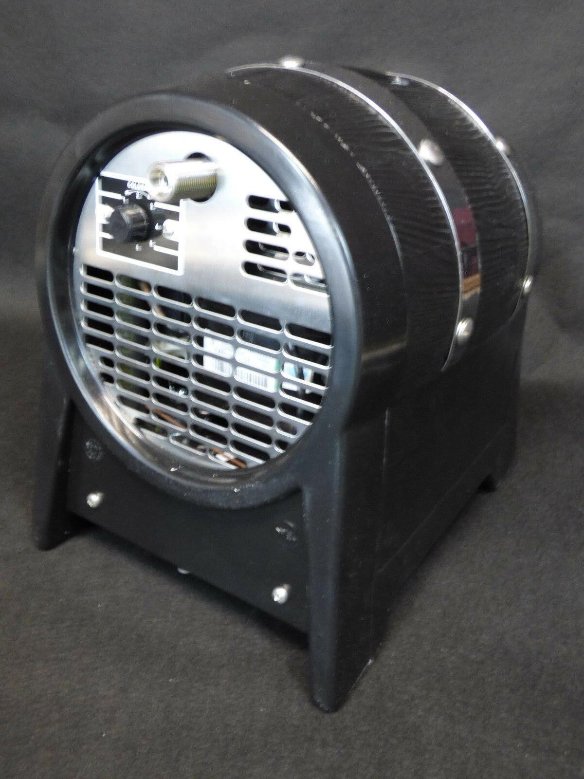 Oprema Unterthekenzapfgerät Durchlaufkühler Bierkühler Untertischgerät 60Liter